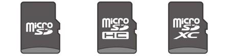 Ci Nintendoswitch Microsdcard 01 Image950w