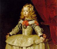 Visitar el Prado sin salir de casa