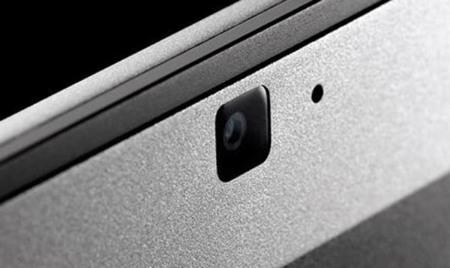 Mountain Lion posibilitará el escaneo de códigos de barras para descargar aplicaciones