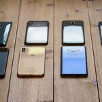 ¿Cuál es el mejor smartphone en fotografía de 2018? Os dejamos elegirlo... A ciegas [actualizado]