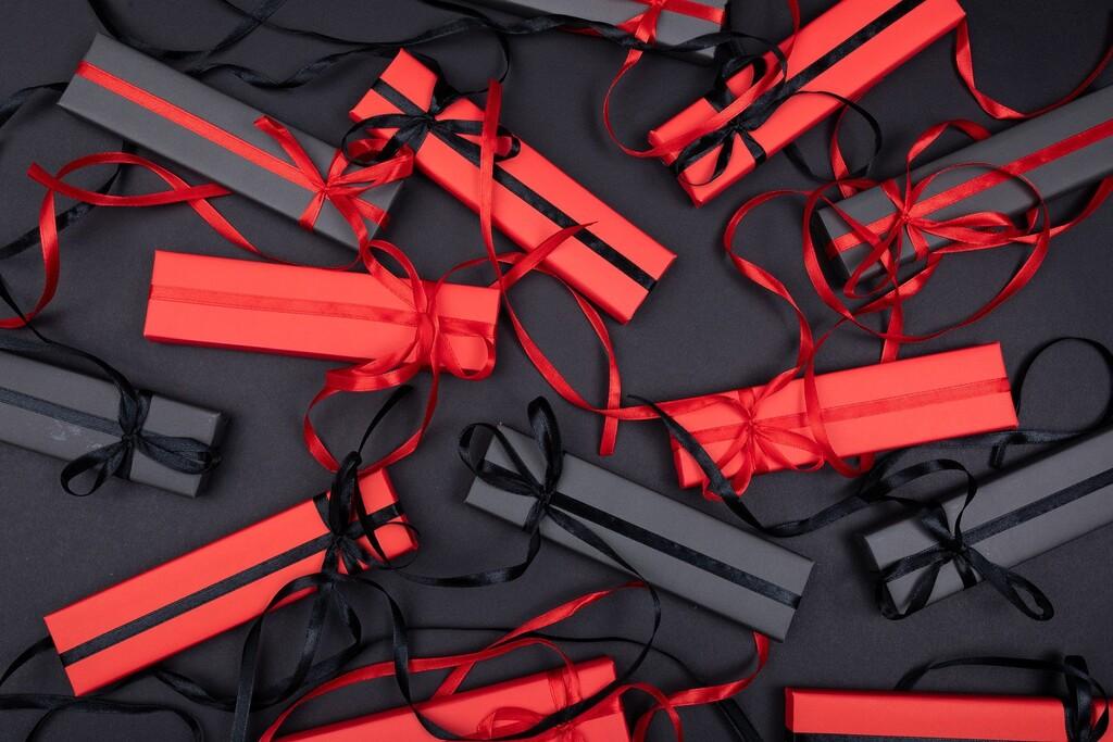 91 regalos digitales de última hora que puedes comprar y recibir hoy desde casa para regalar