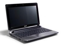 Acer Aspire One D250 aterriza en España
