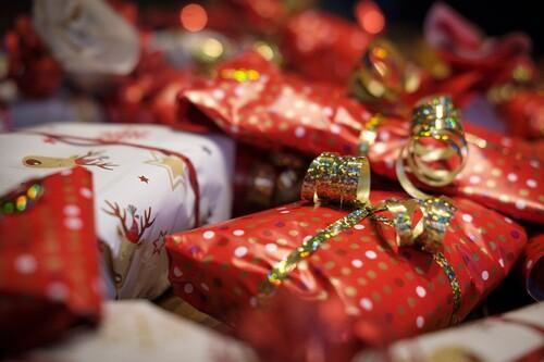Cazando Gangas México: especial de Navidad con los mejores regalos por menos de 499 pesos