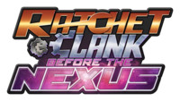 Sony lanza Ratchet and Clank: Before the Nexus, su endless runner para Android