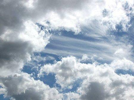 La protección de datos en la nube
