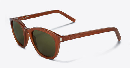 Saint Laurent gafas sol