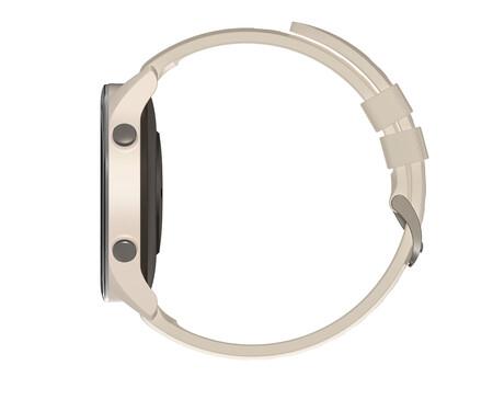 Mi Watch 024