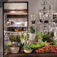 Foto 10 de 30 de la galería abc-kitchen en Trendencias Lifestyle