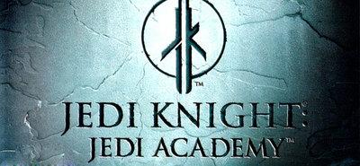 'Star Wars Jedi Knight: Jedi Academy' llega a Mac 10 años después