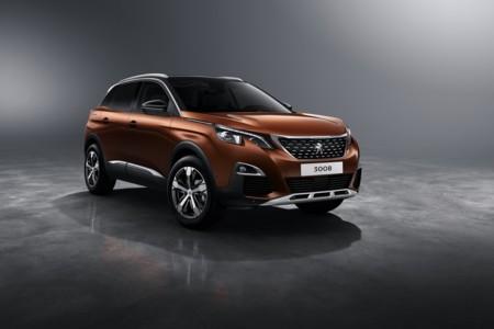 Peugeot 3008 2017 000