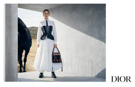 Dior Cruise19 Ad Campaign Dp 5