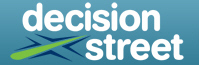 DesiciónStreet, herramienta online para la planificación de desiciones
