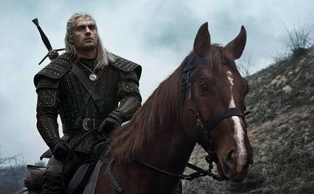 Netflix deja caer por error la fecha en la que se estrenará la serie de The Witcher: a mediados de diciembre (actualización)