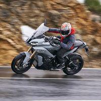 ANESDOR quiere que usar la moto en la nueva normalidad como medio de transporte eficiente y seguro se ponga de moda
