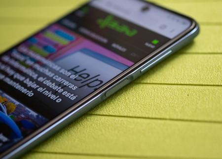 Xiaomi Redmi Note 9 Pro 05 Lector