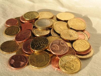 Los impuestos subirán en España