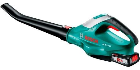 Bosch 06008a0501 Alb 18 Li
