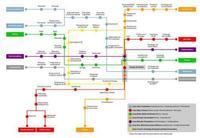 Guía de implantación de la Responsabilidad Social Corporativa en la pyme