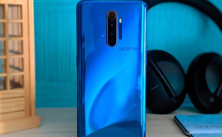 Cazando gangas: consigue un Realme X2 Pro y Xiaomi Mi Mix 3 5G a un precio brutal y muchas otras ofertas