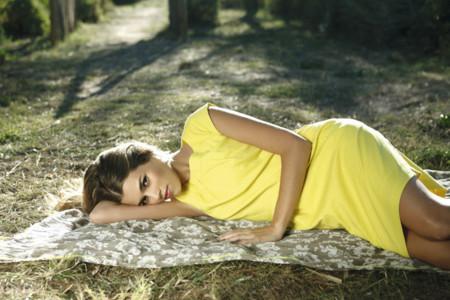Indi&Cold campaña Primavera-Verano 2014: variedad de estilos