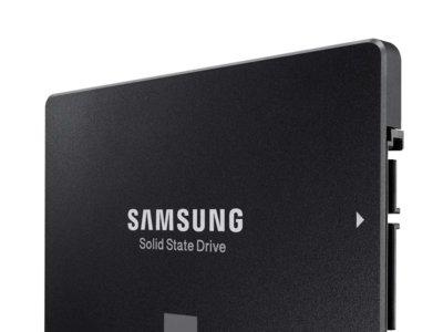 Samsung sube la apuesta en los SSD hasta los 4 TB... pero prepara tu bolsillo porque el precio es de infarto