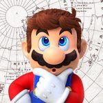 ¡Empieza la cuenta atrás! Todo lo que necesitas saber sobre Super Mario Odyssey
