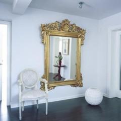 Foto 10 de 13 de la galería carmona en Decoesfera