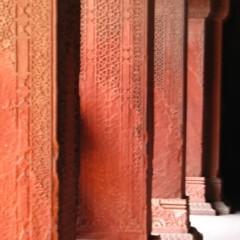 Foto 9 de 13 de la galería caminos-de-la-india-agra en Diario del Viajero