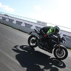 Foto 41 de 44 de la galería triumph-street-triple-rs-2020-prueba en Motorpasion Moto