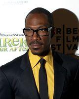 Los intérpretes más sobrevalorados del 2012: estos actores son la ruina