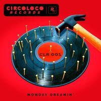 Rockstar se apunta al mundo de la música con CircoLoco Records, el sello discográfico con temazos del género dance