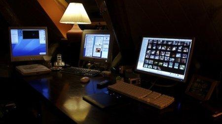 Casi 27 millones de usuarios de Internet en España, según el informe del Ontsi