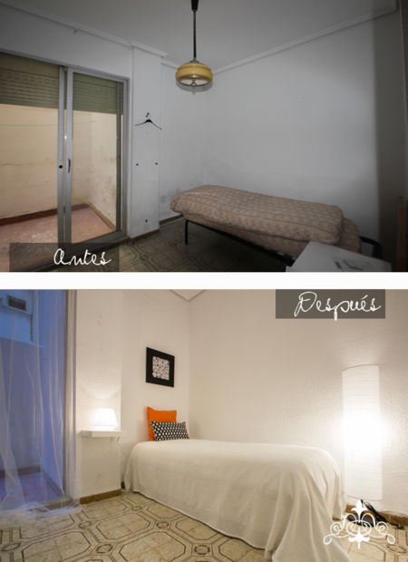 actualizar-homestaging-1.png