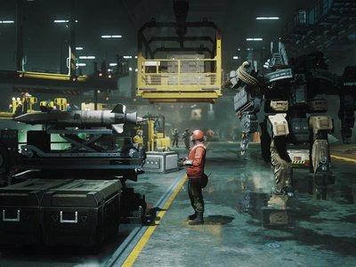 Call of Duty: Infinite Warfare: si quieres repartir balas por el espacio en PC estos son los requisitos mínimos