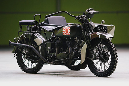 Rikuo Type 97 04