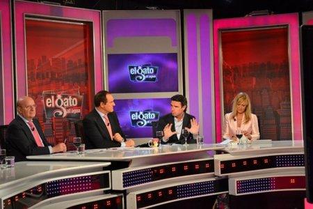 El nuevo ministro de Industria anuncia que Rajoy marcará las pautas generales de la CMT