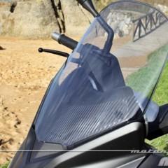 Foto 12 de 46 de la galería yamaha-x-max-125-prueba-valoracion-ficha-tecnica-y-galeria en Motorpasion Moto