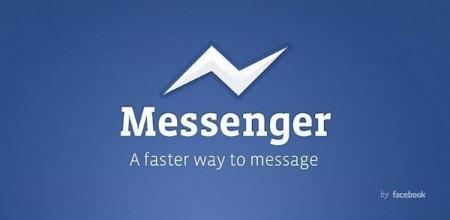 Facebook Messenger para Android introduce las llamadas de voz gratuitas