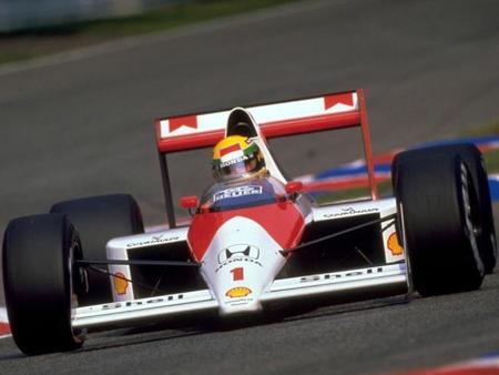 Honda no será proveedor exclusivo de McLaren
