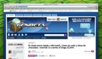 Mountain Lion descargado más de tres millones de veces en cuatro días