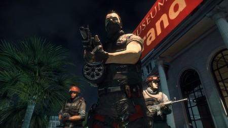 'Dead Rising 3: Operación Águila Rota': análisis