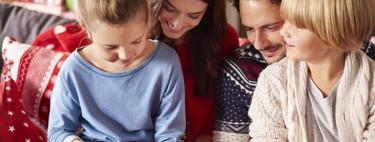 Cuentos de Navidad: los 29 mejores libros para regalar recomendados por edades