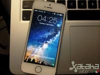 Apple lanzaría iOS 7.1 la semana que viene