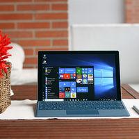 Gran oferta: Microsoft Surface Pro por 695 euros en Amazon
