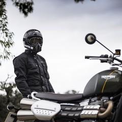 Foto 13 de 91 de la galería triumph-scrambler-1200-xc-y-xe-2019 en Motorpasion Moto
