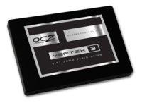 OCZ Vertex 3 se hacen oficiales, y son increíbles