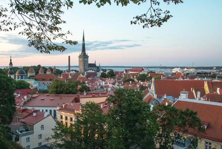 En qué consisten las visas para nómadas digitales que han aprobado Estonia y Croacia