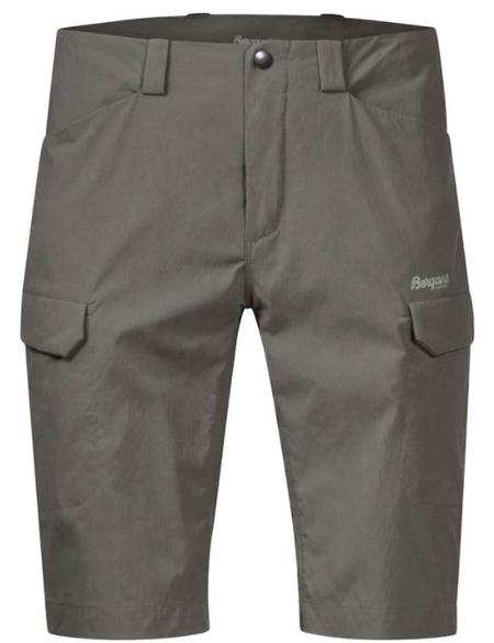 Pantalones Cortos Bergans