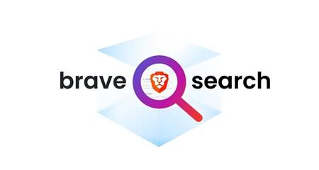 Brave lanza un buscador con motor propio y sustituirá a Google en el navegador a finales de año