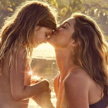 15 perfumes que no fallan para regalar a nuestras madres en su día